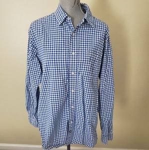 Other - Cremieux Classic shirt